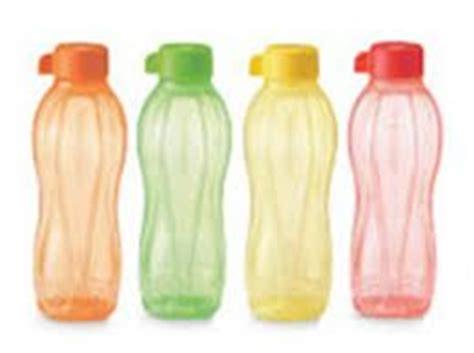 Tempat Botol Bottle Kaca Jar Kapasitas 21 Ml tupperware eco bottle murah banget tupperware murah tupperware terbaru tupperware promo