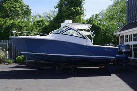 albemarle boats 29 express 2017 albemarle 29 express power boat for sale www