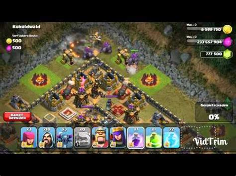 clash of the clans apk clash of clans apk hack mod 7 65 2 apkfriv
