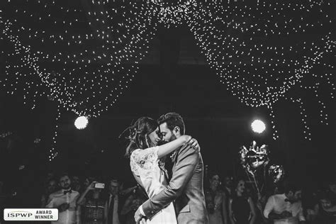 Best Wedding Photographers by Best Wedding Photography Of 2015 Ispwp 1st Place Contest