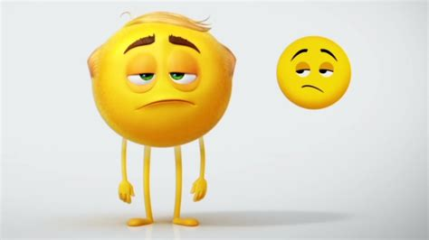 emoji movie streaming anschauen emoji der film streamen mit untertiteln in