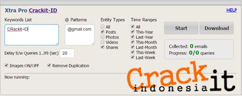 fb indonesia xtra pro v2 0 cracked obtain emails from fb chrome only