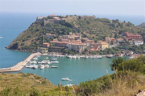 diving porto ercole porto ercole maremma tuscany travel guide and vacation