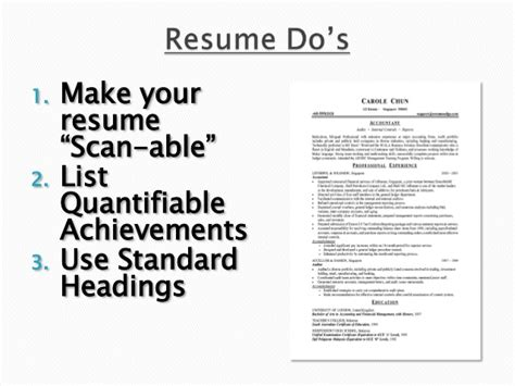 Resume Words Responsible resume words for responsible 80 exles of resume