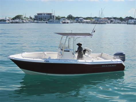 private charter fishing boats private nassau boat charters bahamas cruise excursions