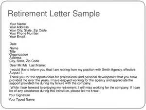 Writing Letters By Ganta Kishore retirement sample thank you notes just b cause