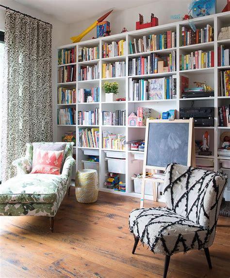 living room for kids best 25 office playroom ideas on pinterest playroom
