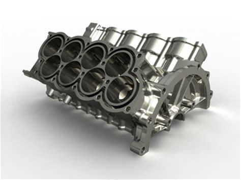 diagram of w16 engine diagram of flathead engine elsavadorla