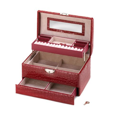 deluxe box wholesale jewelry box now available at wholesale central items 1 40