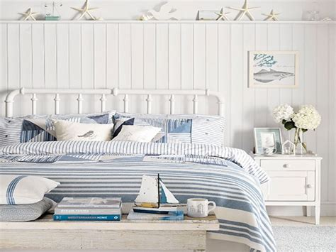 ideal home bedroom ideas coastal bedroom with white white
