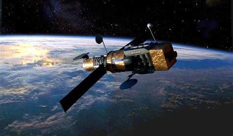 imagenes satelitales google google proporciona im 225 genes satelitales de forma gratuita