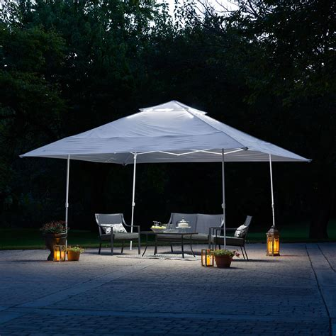 Instant Patio System by 100 10x10 Canopy Tent Walmart Pergola Beautiful Tent