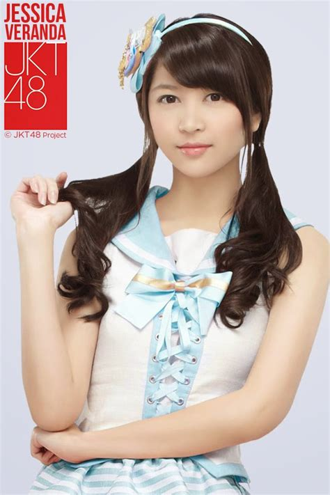 veranda jkt48 photopack wallpaper mobile content jkt48 random member part 2