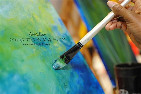 paint with a twist the falls awalker photography painting with a twist the