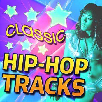 fight rap testo kung fu fighting testo ceelo green testi canzoni mtv