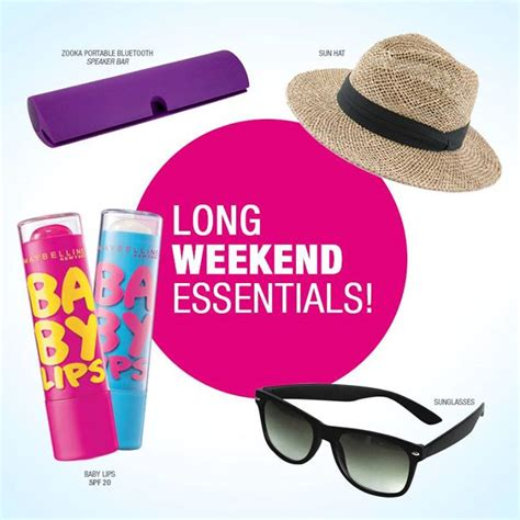 Free Baby Giveaways Canada - maybelline canada facebook giveaway win 6 shades of baby lips for free canadian