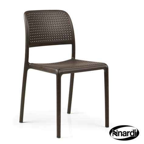 Single Bistro Chair Single Bistro Chair Bistro Single Chair Poundstretcher Metal Bistro Chair Single Zinc Finish