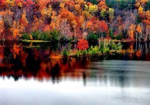 fall colors in michigan autumn in grand rapids michigan michigan fall
