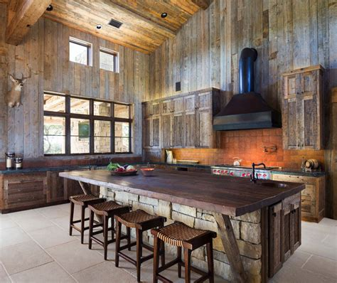 star of texas home decor home decor ideas and gallery modern rustic barn style retreat in texas hill country