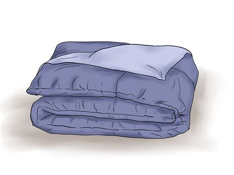 how to buy down comforter how to buy a down comforter 28 images how to buy a