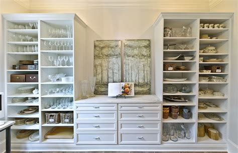 what is a butler s pantry a beautifully organized butler s pantry minus the butler