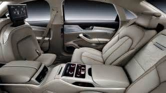 Toyota Crown Interior 2016 Toyota Crown Review Specs Price Automotive Dealer