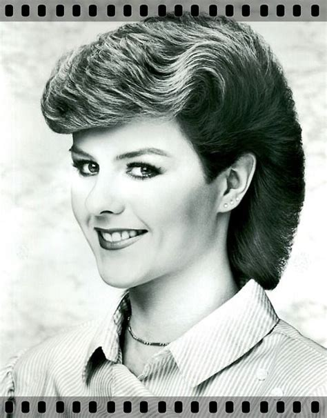 regis perms 17 best images about 80 s hair on pinterest 1970