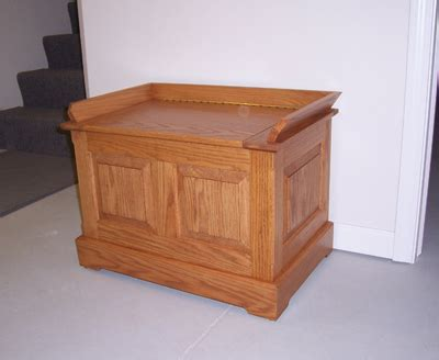 oak entry bench oak entry bench woodworking blog videos plans how to