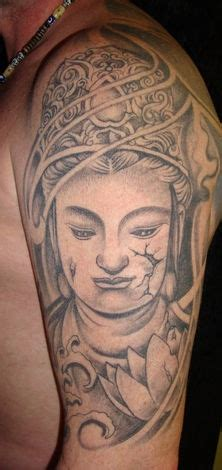 Japanese Tattoo Hshire Uk | pinterest discover and save creative ideas