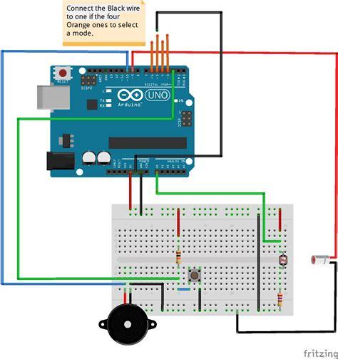 wiring diagram arduino arduino uno schematic wiring