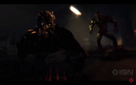 Dying Light Zombies by Did Dying Light The Following Launch Trailer