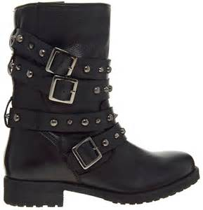where to buy biker boots asos anytime leather biker boots black where to buy how to