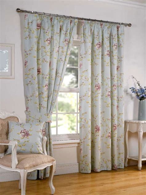 blue patterned curtains blue patterned curtains furniture ideas deltaangelgroup