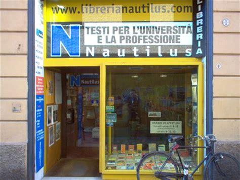 libreria nautilus bologna libreria nautilus2 bookstore bologna italy