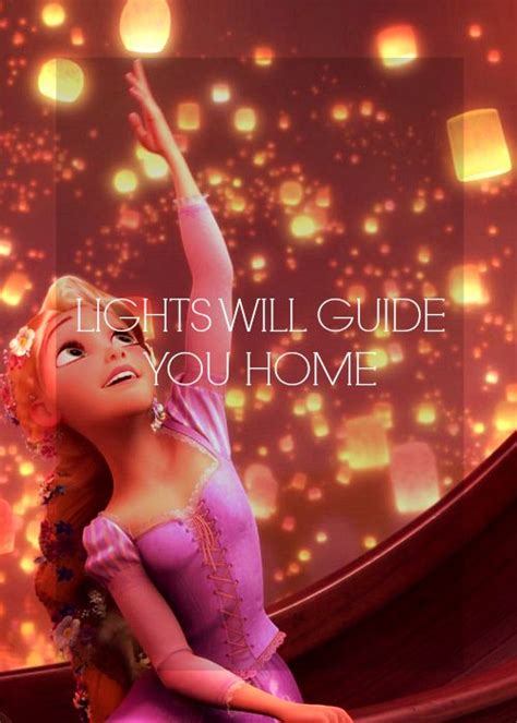 Lights Will Guide You Home Coldplay by Lights Will Guide You Home And Ignite Your Bones And I