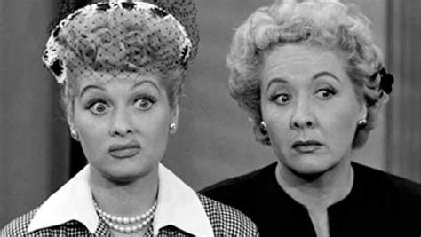 facts about i love lucy i love lucy fun facts you haven t heard before