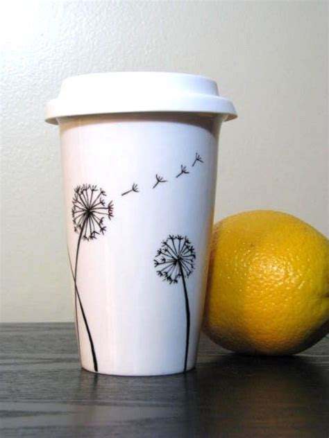 17 best mug ideas on pinterest sharpie mugs diy mug cup design ideas homestartx com