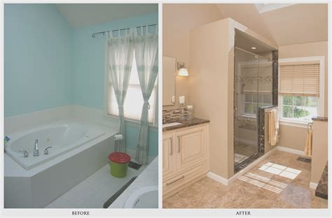 bathroom remodel ideas before and after 15 small rv remodel before and after creative maxx