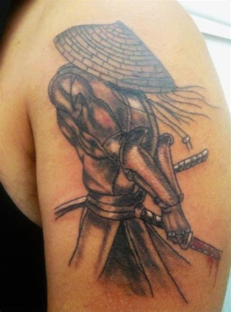 tattoo pictures samurai samurai tattoo picture at checkoutmyink com