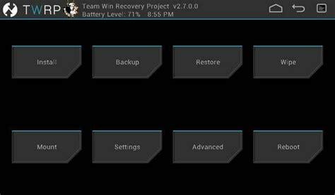 samsung tab boot menu 5 1 1 cyanogenmod 12 1 rom for samsung galaxy tab 3 7 0 devsjournal