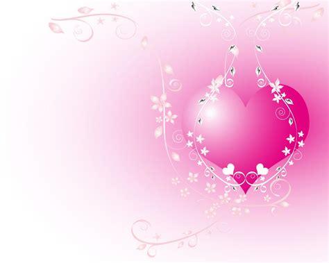 imagenes fondo de pantalla amor fondo de amor fondos de pantalla