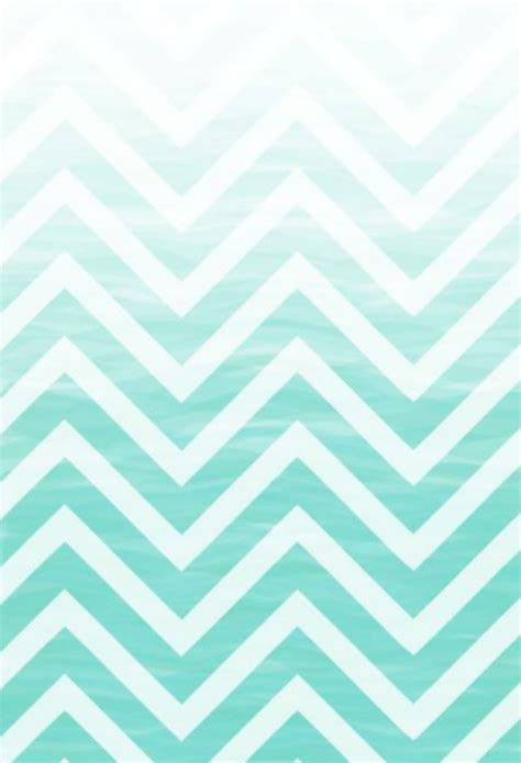 pattern wallpaper tumblr ombre ombre backgrounds tumblr