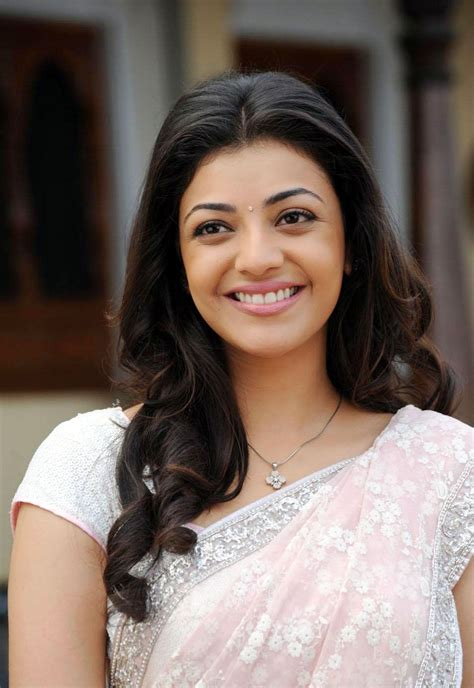 kajal name themes 1st name all on people named suman songs books gift