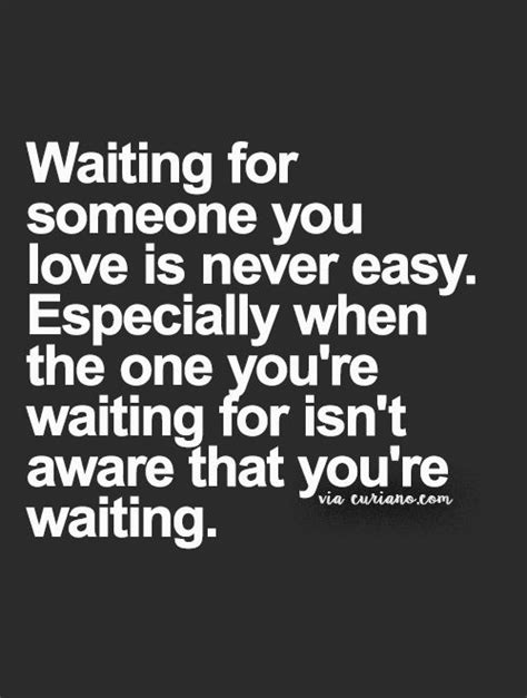 Quotes about Waiting on news (20 quotes)