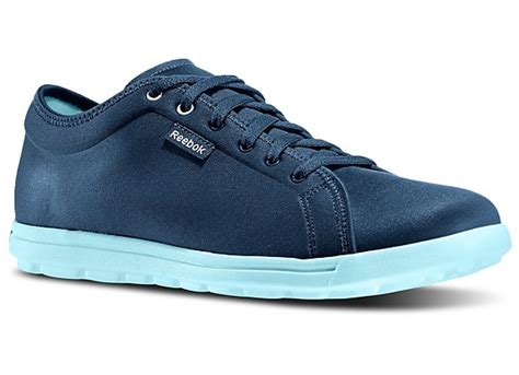 take a walk in the clouds with reebok skyscape shoes