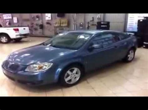 online car repair manuals free 2007 pontiac g5 parental controls 2007 pontiac g5 problems online manuals and repair information