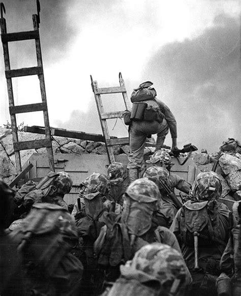 Korean War Records The Korean War From Marineparents