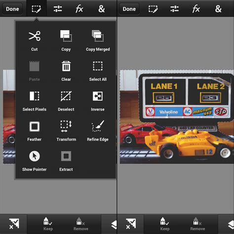 adobe photoshop touch apk adobe photoshop touch apk terbaru hirudo