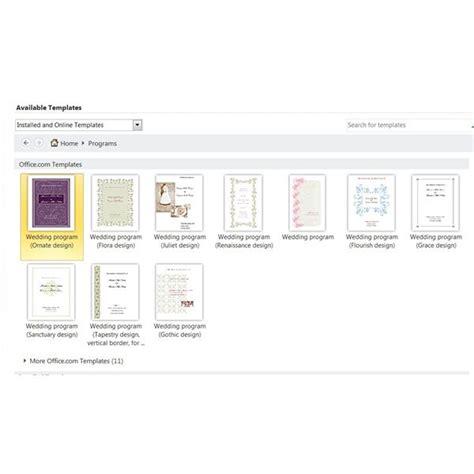 microsoft publisher tutorial create a print ready business card