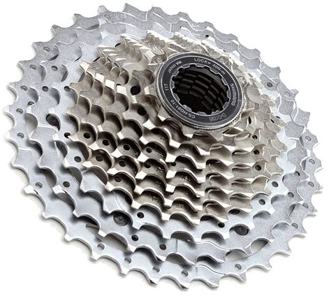 shimano slx cassette shimano slx hg x cassette 10 speed reviews